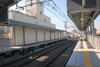Osakahanshin090133