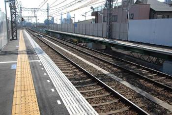 Osakahanshin090135