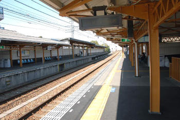 Osakahanshin090136