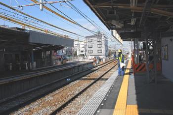 Osakahanshin090138