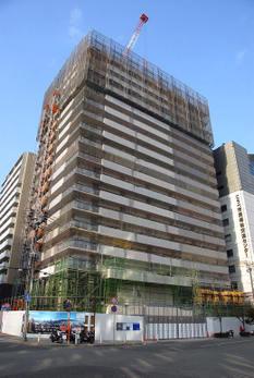 Kobeisogami09021