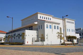 Kobemitsui09025