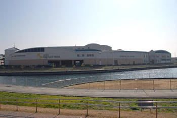 Kobemitsui09027