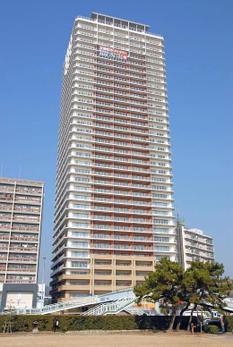 Kobesuma09022