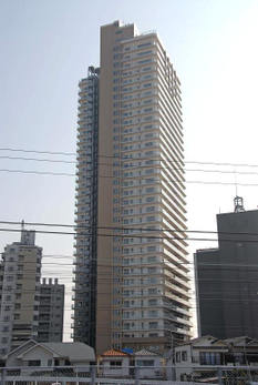 Kobesuma09024