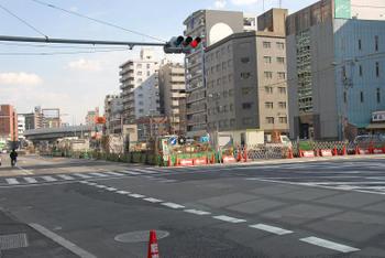 Osakahanshin090114