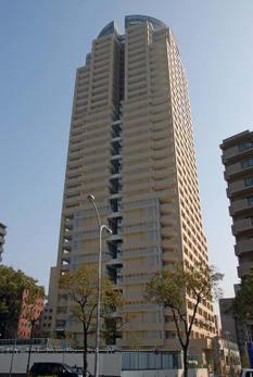 Koubemotomachi09022