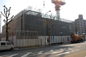 Koubemotomachi09025_2