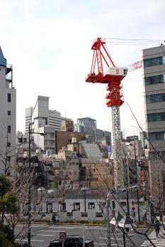 Osakafront09021