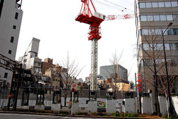 Osakafront09022