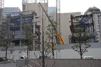Osakadojima09022