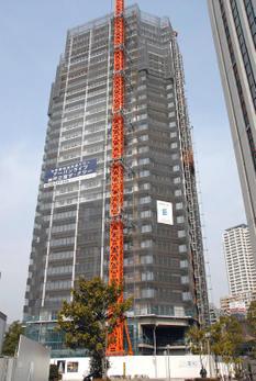 Kobekano09021