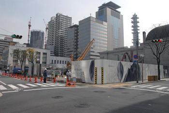 Kobeori09021