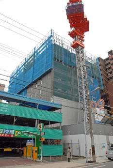 Osakadojima090212