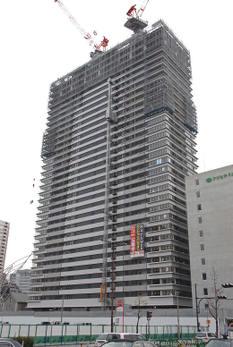 Osakan409021