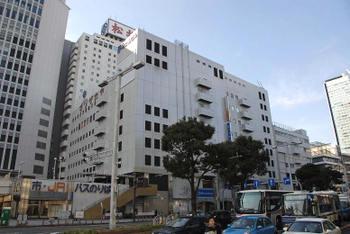 Nagoyaeki09022