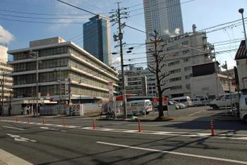 Nagoyaeki09023