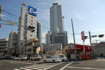 Nagoyaeki09025_2