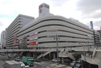 Kintetsu0903021