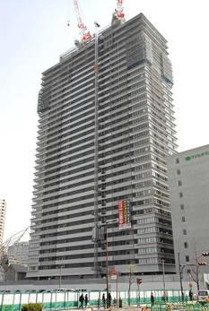 Osakan409032