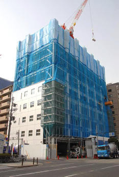 Osakahonmachibashi09031