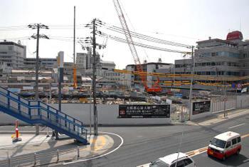 Fukushima0903161
