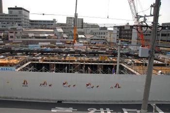 Fukushima0903162