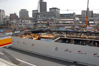 Fukushima0903163