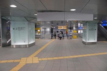 Osakahanshin090355