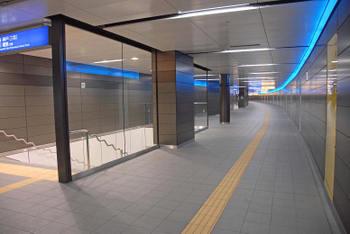 Osakahanshin090372
