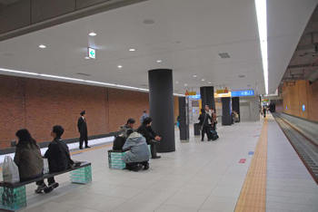 Osakadoom090323