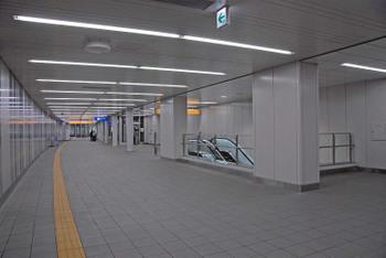 Osakahanshin090322