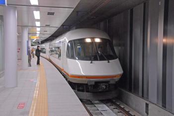 Osakahanshin090325