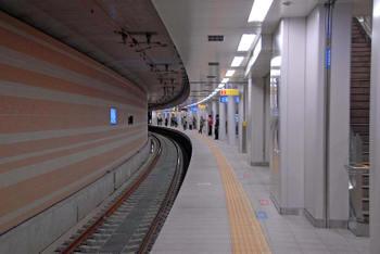 Osakahanshin090327