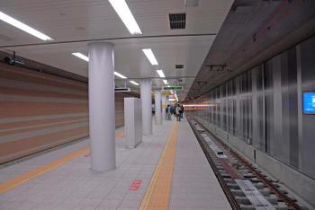 Osakahanshin090329