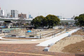 Osakasuito09033