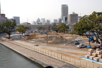 Osakasuito09034