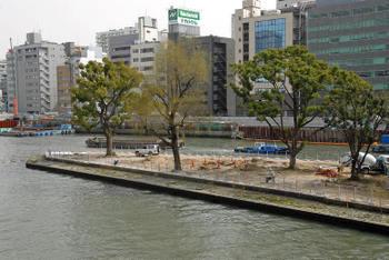 Osakasuito09035