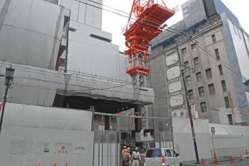 Osakatakashimaya09031