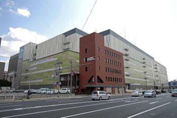 Kyotominami09042