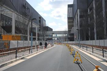Kyotominami09046