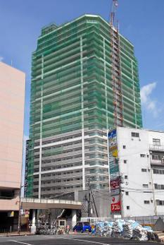 Minamikusatsu09041