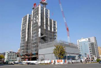 Nagoyayamazaki09041