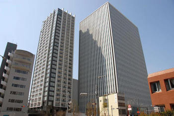 Nagoyanakono09041