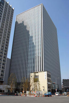 Nagoyanakono09042