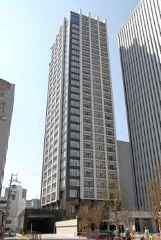 Nagoyanakono09044