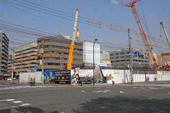 Hiroshimahiroshima09042