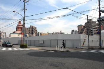 Kobeasahimachi09041