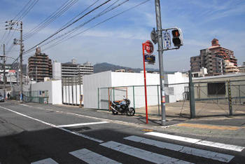 Kobeasahimachi09042