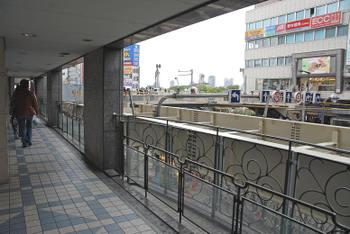 Kintetsu0904263